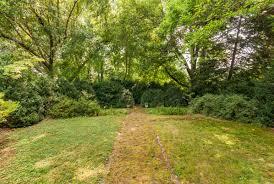 old orchard farm u2013 231 acres u2013 1 250 000 luxury charlottesville