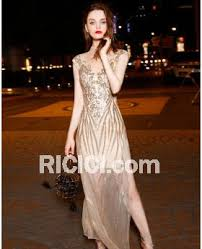 christmas new years eve sweet 16 dresses for party cheap special