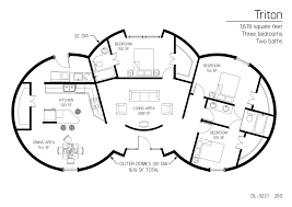 dome house floor plans 100 ehouse plans bali floor plans house layouts ehouse