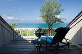 employer profile south seas island resort captiva fl