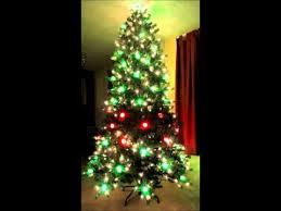 itwinkle christmas tree itwinkle tree