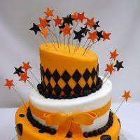 16 halloween cake pictures themontecristos com