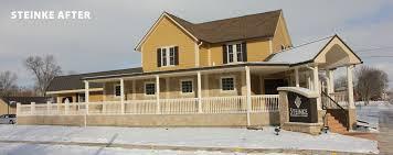 Comfort Funeral Home The Media Behrens Design U0026 Development