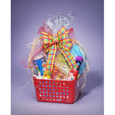 where to buy gift basket wrap shrink wrap bag for gifts baskets 30 x 30 inches
