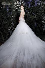 dh wedding dresses dh gate wedding dresses wedding dresses