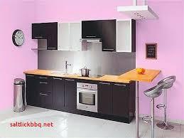 meuble haut cuisine brico depot cuisine brico dacpat meuble haut cuisine brico depot pour idees de