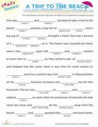 parts of speech paragraph worksheets printable worksheets