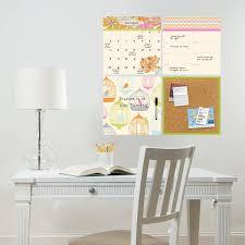 desk decor u2013 refresh your work space u2013 poptalk