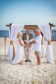 weddings mexico beach