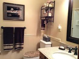 spa inspired bathroom ideas spa themed bathroom vanessadore com