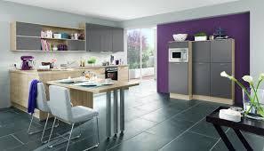 farbe küche neue küchen ergonomie und farbe manager magazin lifestyle