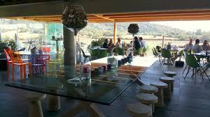 vigne surrau winery fusing nature art hospitality u2013 vintrospective
