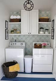 laundry room 20 small laundry room storage cabinets 20 laundry