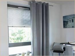rideau chambre froide rideau chambre froide élégant moteur chambre froide unique list