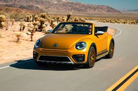 volkswagen beetle classic 2016 vw beetle dune 2016 revealed bug gets the alltrack treatment by