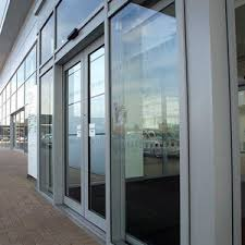 sliding glass door protection entry door all architecture and design manufacturers videos