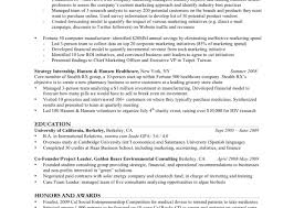 solar energy resume sample career services sample resumes resume