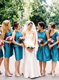 122 best turquoise weddings images on pinterest turquoise