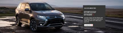 white mitsubishi outlander mitsubishi dealer in white bear lake mn used cars white bear