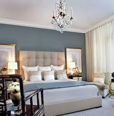 Top  Best Blue Bedroom Walls Ideas On Pinterest Blue Bedroom - Master bedroom wall designs