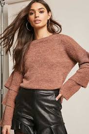 one stop shop forever 21 pieces for thanksgiving