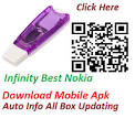 Infinitybox Install Best V1 51 Mediafire
