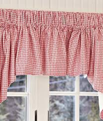 Country Curtains For Kitchen by 23 Best Kitchen Curtains Images On Pinterest Kitchen Curtains