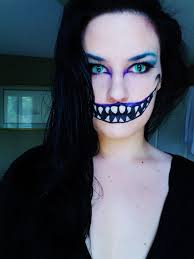 halloween cat eye contacts photo album 20 cool contact lenses