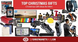 cool mens gifts 2016 gift ideas