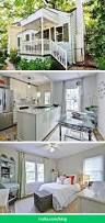 decor homes pinterest home decor ideas from homes you u0027ve pinned life at home