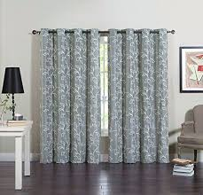 96 Long Curtains Terrific Window Curtains 96 Inch Length U2013 Muarju
