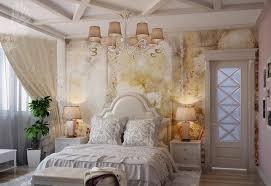Modern Vintage Glamorous Bedrooms Home Design Lover - Glamorous bedrooms