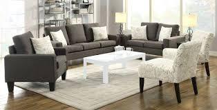 deep seated sectional sofa deep seated sofa sectional wojcicki me