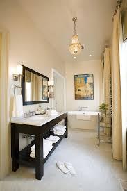 Bed And Breakfast Atlanta Ga 12 Best B U0026b Soap Images On Pinterest Breakfast Soaps And
