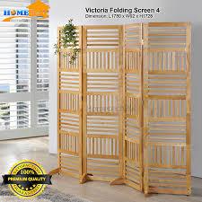 Folding Screen Room Divider Decorative Folding Screen Ro End 5 3 2018 5 23 Pm