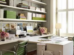 Corporate Office Decorating Ideas Office 41 Office Decorating Ideas For Work 1 Professional Office