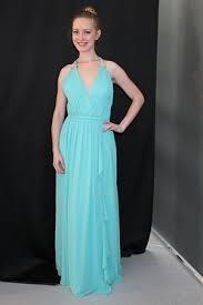 aquamarine bridesmaid dresses best 25 aqua blue bridesmaid dresses ideas on aqua