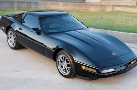 85 corvette engine 1985 c4 corvette guide overview specs vin info