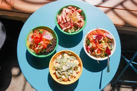 Backyard Bowls Santa Barbara Ca Backyard Bowls How You Glow All Things Glow Positive