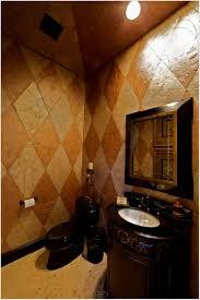 bathroom ideas for a small space bathroom designs for small spaces bathroom gallery