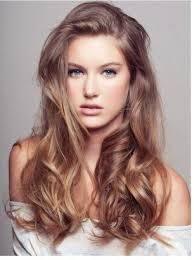 light ash brown hair color 8 ash brown hair color ideas you should consider hair fashion online
