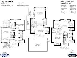 Ultra Modern House Floor Plans Mansion Floor Plans From Floorplans Cool Housemodern Contemporary