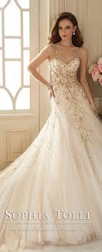jeweled wedding dresses tolli wedding dresses 2016 bridal collection