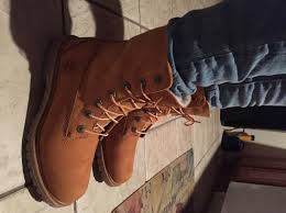 womens timberland boots in canada timberland teddy fleece fold boots s 129 99 shoes
