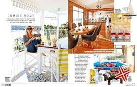 house beautiful subscription elle australia magazine subscription magshop