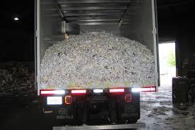 mobile document u0026 paper shredding residential insite