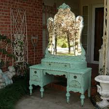 best distressed dresser products on wanelo