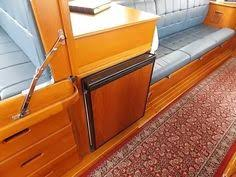 Power Boat Interiors 2010 Grand Banks 47 Heritage Eu Power Boat Id Ipnvin Boat