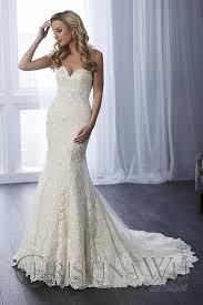 wu bridal wu 15642 wedding dress madamebridal