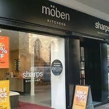 Moben Kitchen Designs Moben Kitchens U0026 Dolphin Bathrooms Kitchen U0026 Bath 2 Pepper